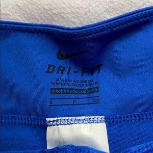 Nike Skirts - Size Small Nike Dri-Fit Skort